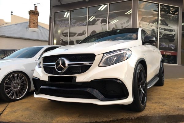 GLE63S Coupe1.JPG